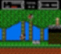 ducktales walt disney duck tales nes nintendo entertainment system gameboy game boy ps3 xbox 360 capcom cartoon cartoons scrooge mcduck tv show 80s 90s rgg retrogamegeeks.co.uk retrogaming videogames gamers gaming games retro game geeks megaman remastered