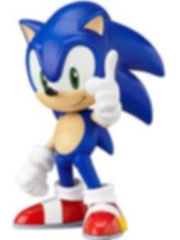 Olly023 retrogamegeeks.co.uk rgg transformers decepticons megatron nintendo sega sony xbox sonic mario retrogaming videogames collect capcom konami sega nintendo sonic