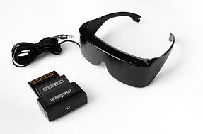 sega sonic megadrive genesis dreamcast vm unit 3d glasses powerbase convertor modem card gamegear tv tuner rgg retrogamegeeks.co.uk retrogaming retrogames videogames master system 32x sega cd mega cd gamegear gaming gamers games