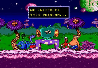 toejam & earl sega hip hop rap aliens cool music retrogamegeeks.co.uk retro retrogaming rgg videogames retrogames gamers gaming games cartoon memories remembers megadrive genesis microsoft xbox
