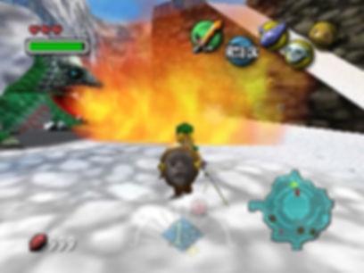 nintendo 64 mario pokemon metroid goldeneye zelda pokemon nes snes gamecube f-zero pilotwings miyamoto iwata retrogamegeeks.co.uk retrogaming collect rgg majora's mask