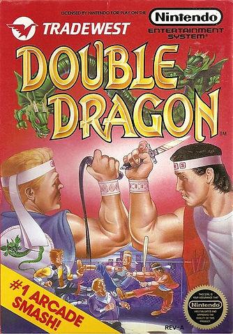double dragon arcade nes nintendo master system gameboy c64 amiga zx spectrum amstrad atari st sega megadrive genesis windows pc 360 xbox taito ps3 rgg retrogamegeeks.co.uk retrogaming retrogames videogames retro collect gaming gamers games martial arts