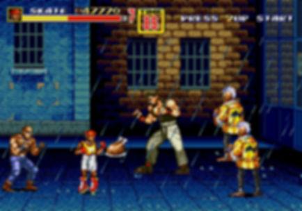 sega master system megadrive genesis gamegear saturn 32x mega-cd sega-cd dreamcast sonic streets of rage rgg retrogaming retrogamegeeks.co.uk collect retro golden axe outrun arcade