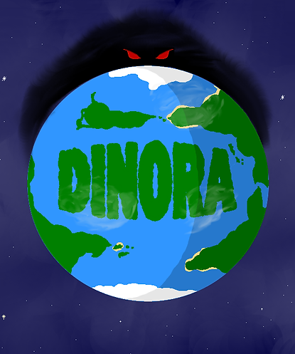 dinora neuron vexx ultimate drunken warrior xbox live arcade indie marketplace gamedev game dev indie dev indiedev terraria rgg retro game geeks retrogamegeeks.co.uk retrogaming videogames gamers games gaming screenshots screenshot pc cardiff wales