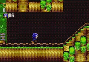 sonic triple trouble gamegear sega game gear retro game geeks collect review screenshots sonic the hedgehog 2 3 tails knuckles rom emulation master system rgg retrogamegeeks.co.uk retrogaming videogames gamers gaming games
