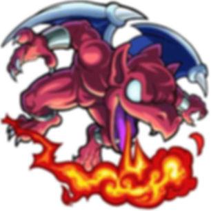 clip art judge transbot review mascot rgg retrogamegeeks.co.uk retrogaming videogames retro collect sega nintendo sonic mario zelda reviews nes snes gba megadrive