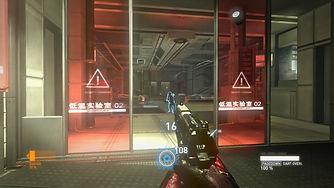 syndicate rgg retrogamegeeks.co.uk retro reboots sega nintendo arcade xbox 360 ps4 ea retrogames retro videogames gamers gaming