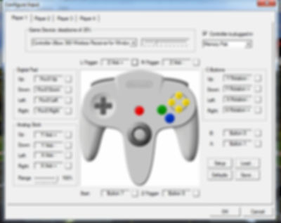 retrogamegeeks.co.uk retrogaming rgg videogames Nintendo mario zelda castlevania Nintendo 64 N64 emulation project64 emulator pc retro game geeks guide gaming gamers games banjo kazooie rare goldeneye mario kart perfect dark conkers screenshots screenshot