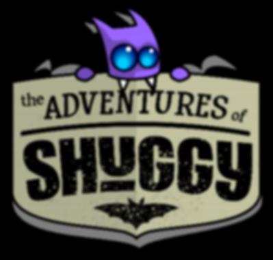 adventures of Shuggy gateways dead underground smudged cat games retrogamegeeks sega nintendo sony pc indie 360 xbox xblig xbla