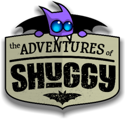 adventures of Shuggy gateways dead underground smudged cat games retrogamegeeks sega nintendo sony pc indie 360 xbox xblig xbla