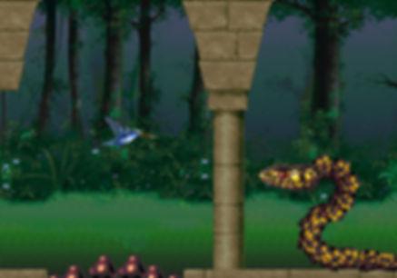 sega master system megadrive genesis gamegear game gear saturn 32x mega-cd sega-cd dreamcast sonic streets of rage rgg retrogaming retrogamegeeks.co.uk collect retro golden axe outrun arcade sonic 1 2 3 knuckles kolibri