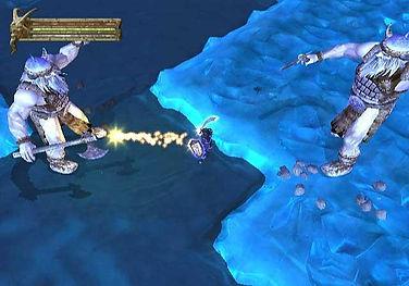 baldurs gate ps2 xbox sony playstation rpg retrogaming rgg retrogamegeeks.co.uk ps2 skyrim diablo retro gamers gaming videogames dungeon siege keeper nintendo gamecube