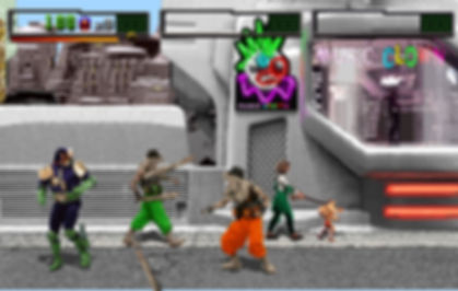 Judge Dredd 2000 A.D. comic videogames history rgg retrogamegeeks.co.uk retrogaming comic Sylvester Stallone Karl Urban uk british mean machine justice police law cops lawgiver spectrum c64 amstrad arcade game
