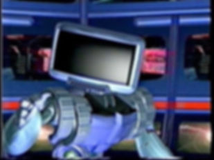 cybernet lucy longhurst itv retro videogames show tv gamesmaster history sega nintendo uk rgg retrogamegeeks.co.uk retrogaming retrogames gaming gamers robot late night playstation xbox