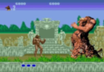 sega master system megadrive genesis gamegear saturn 32x mega-cd sega-cd dreamcast sonic streets of rage rgg retrogaming retrogamegeeks.co.uk collect retro golden axe outrun arcade altered beast