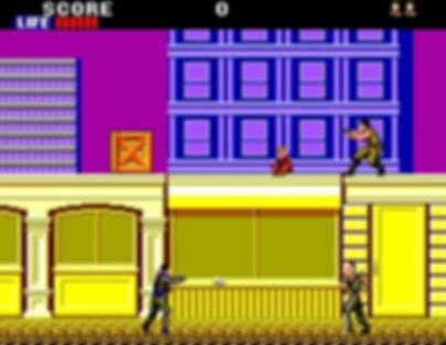 sega master system megadrive genesis gamegear saturn 32x mega-cd sega-cd dreamcast sonic streets of rage rgg retrogaming retrogamegeeks.co.uk collect retro golden axe outrun arcade dynamite dux