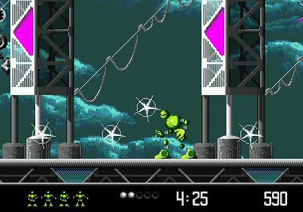 sega master system megadrive genesis gamegear saturn 32x mega-cd sega-cd dreamcast sonic streets of rage rgg retrogaming retrogamegeeks.co.uk collect retro golden axe outrun arcade vectorman 1 2