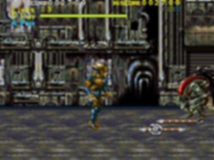 super nintendo f-zero streetfighter tetris gameboy gb nintendo gbc gba ds wii n64 snes nes retrogaming rgg retrogamegeeks.co.uk history mario zelda metroid collect retro logo avp alien vs predator