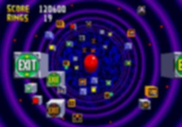 knuckles chaotix sonic the hedgehog megadrive mega drive genesis 32x 90s sega rgg retrogamegeeks.co.uk retrogaming videogames gamers gaming games retro game geeks gotm gamer