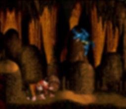 donkey kong country super nintendo snes rgg retrogamegeeks.co.uk retrogaming videogames gba ds wii u virtual console mario atari rare goldeneye perfect dark mario apes retro collect gamers gaming retro