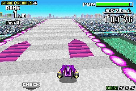 gameboy advance color colour gbc gb gba ds wii n64 snes nes mario pokemon zelda metroid nintendo iwata miyamoto retrogaming rgg retrogamegeeks.co.uk logo retro collect f-zero gp maximum