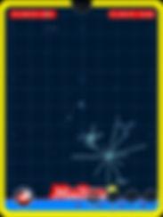 vectrex console retrogamegeeks.co.uk rgg retrogaming collect classic webwars 3d scramble blitz minestorm pen