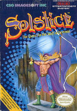 mike winterbauer classic game covers interview retrogamegeeks rgg box art wolfchild power blade solstice retrogaming nes might and magic pc dos games gaming gamers videogames retro game geeks kickstarter book wing commander sega super nintendo snes