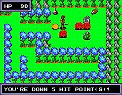 retrogamegeeks.co.uk retro gaming retrogaming rgg videogames retrogames retro games sega sony atari nintendo nes snes megadrive mario sonic zelda playstation xbox history