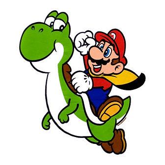 NintendoRecall retrogamegeeks.co.uk rgg transformers decepticons megatron nintendo sega sony xbox sonic mario retrogaming videogames collect capcom konami sega nintendo sonic