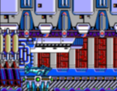 submarine attack sega master system sms review rgg retrogamegeeks.co.uk retrogaming videogames retro game geeks games gaming gamers screenshots screenshot box art shooting sms sub meta transbot shmup shmups arcade sea