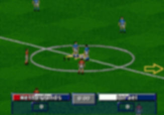 sega megadrive genesis fifa codemasters tennis rgg retrogamegeeks.co.uk retrogaming videogames gaming gamers games retro multitap ea sports madden football