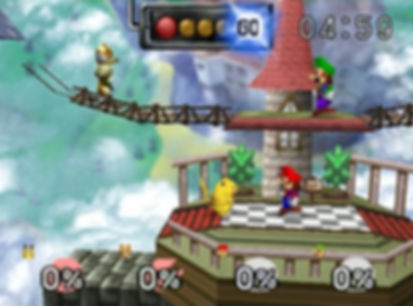 nintendo 64 mario pokemon metroid goldeneye zelda pokemon nes snes gamecube f-zero pilotwings miyamoto iwata retrogamegeeks.co.uk retrogaming collect rgg smash bros