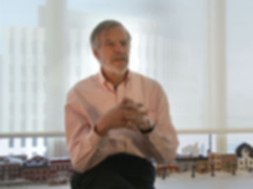 World 1-1 one one Atari 2600 vcs film movie documentary nolan bushnell David Crane space invaders E.T. rgg retrogamegeeks.co.uk retrogaming videogames pitfall pac-man asteroids activision river raid superman spiderman star wars kickstarter Ralph H. Baer