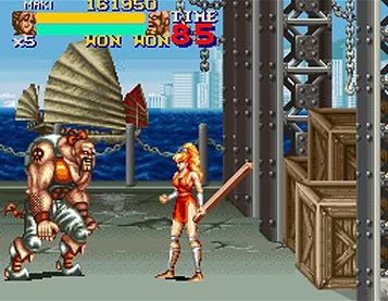 final fight 2 capcom arcade super nintendo snes super famicom review rgg retrogamegeeks.co.uk retrogaming gamers gaming games retro videogames haggar retrogames