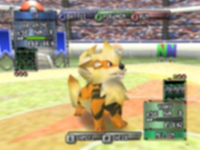 nintendo 64 mario pokemon metroid goldeneye zelda pokemon nes snes gamecube f-zero pilotwings miyamoto iwata retrogamegeeks.co.uk retrogaming collect rgg pokemon stadium 2