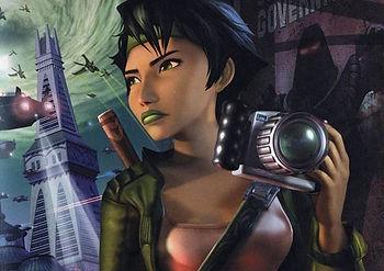 jade girlgamer sexism women girls videogames retrogamegeeks.co.uk rgg retrogaming sega nintendo metroid peach samus collect femshep faith gamers gaming