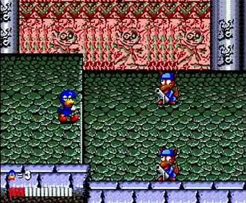 dynamite dux sega master system arcade rgg retrogamegeeks.co.uk gamers gaming videogames retrogaming retro game retrogames review