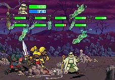 sega saturn arcade retrogaming rgg retrogamegeeks.co.uk retro gaming games daytona virtua fighter cop megadrive genesis dreamcast gamers videogames