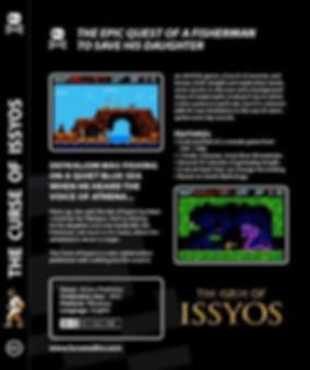 locomalito games gryzor87 Mark Barej rgg retrogaming retrogamegeeks.co.uk indie pc ouya maldita castilla hydorah 8-bit killer the curse of issyos spanish retro collect videogames retro game geeks gaming gamers games ps4 gamedev indiedev pcgaming sprites