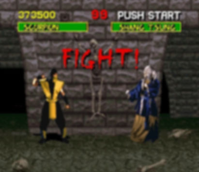 super nintendo f-zero streetfighter tetris gameboy gb nintendo gbc gba ds wii n64 snes nes retrogaming rgg retrogamegeeks.co.uk history mario zelda metroid collect retro logo mortal kombat 1 2 3