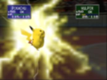 pokémon pokemon stadium nintendo n64 banner header retrogaming hal retrogamegeeks game of the month rgg gotm