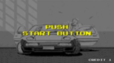 chase hq h.q. arcade nes nintendo master system gameboy c64 amiga zx spectrum amstrad atari st sega megadrive genesis taito rgg retrogamegeeks.co.uk retrogaming retrogames videogames retro collect gaming gamers games cars racing driving cops criminals