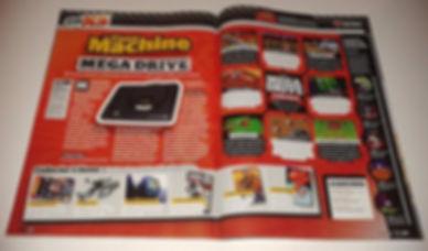 gamesmaster games master magazine future publications publishing sega nintendo atari xbox playstation snes n64 gameboy megadrive saturn ps1 ps2 gamecube gba retrogaming rgg retro game geeks retrogamegeeks.co.uk videogames gaming gamers dominik diamond