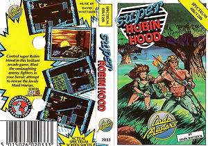 zx spectrum sinclair rgg retrogamegeeks.co.uk retrogaming videogames retro gamers games computer +2 128k 48K +3 codemasters c64 amstrad cpc 464 msx amiga atari