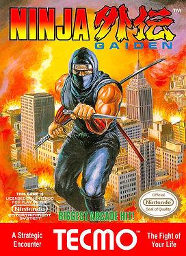 censorship rgg retrogamegeeks.co.uk retrogaming sega nintendo playstation ps2 retrogames gamers gaming videogames games ninja gaiden nes
