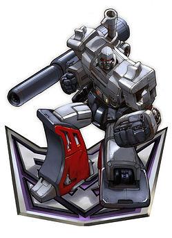 Megatron's_Fury rgg retrogaming videogames retro games retrogamegeeks.co.uk mario nintendo sega sony xbox sonic mario