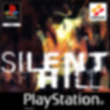 silent hill 1999 konami sony playstation survival horror videogame harry mason rgg gotm ps1 psx classic retrogaming screenshots retrogamegeeks box art front cover pal uk eu
