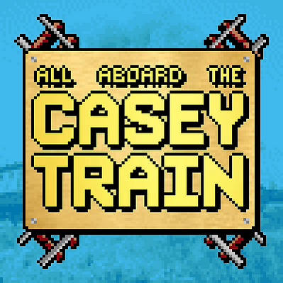 casey train the sega pit rgg retrogaming videogames retrogamegeeks.co.uk sega nintendo history youtube sonic mario zelda snes megadrive japan japanese pc engine nec famicom rpg phantasy star lets play playstation wwe america tmnt retro game geeks vidme