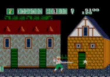 captain silver sega master system review rgg retrogamegeeks.co.uk retrogaming megadrive pirates disney hook jack sparrow gamegear box art gamers videogames gaming