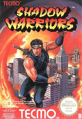 censorship rgg retrogamegeeks.co.uk retrogaming sega nintendo playstation ps2 retrogames gamers gaming videogames games ninja gaiden nes shadow warriors
